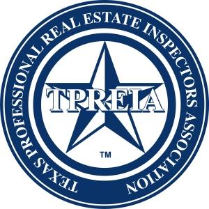 TPREIA Logo