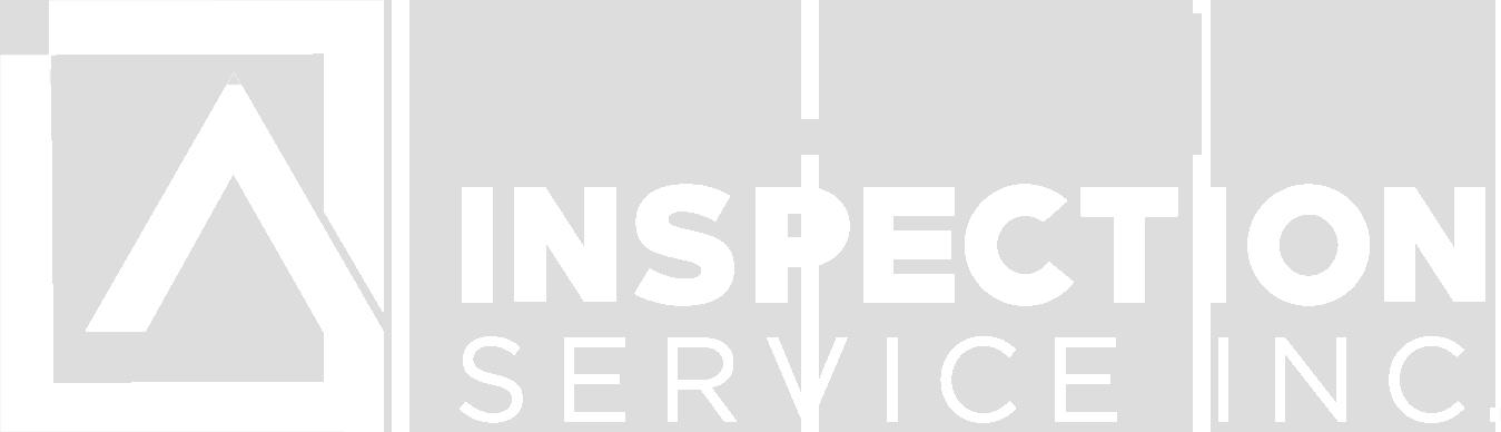 Alliance Inspection Service Inc. Logo