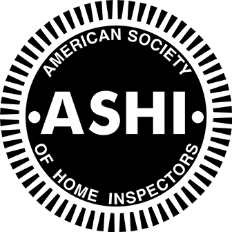 ASHI Logo